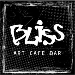 Bliss Art Cafe