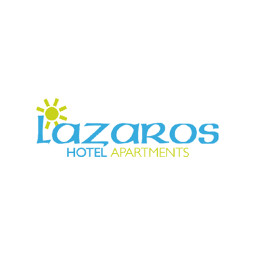Lazaros Hotel Apartments